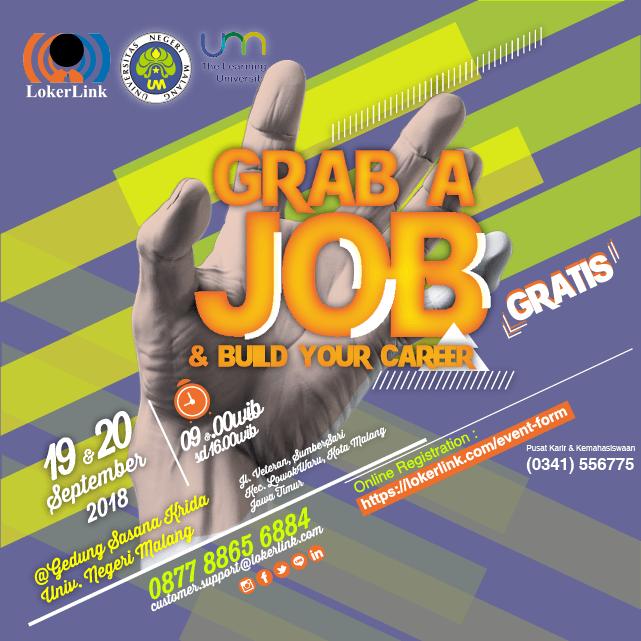 33267 medium %28bursa kerja%29 career fair 2018 malang %e2%80%93 september 2018