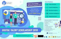 33274 small beasiswa pelatihan intensif digital talent indonesia