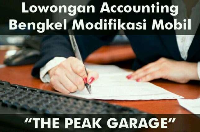33309 medium accounting bengkel modifikasi semarang %28gapok  tunjangan  lembur%29