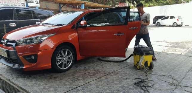 33313 medium lowongan kerja   dibutuhkan tenaga cuci mobil segera %28terbatas%29