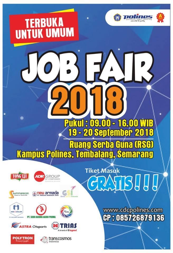 33423 medium polines job fair %e2%80%93 september 2018
