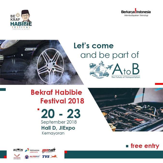 33424 medium bekraf habibie festival 2018