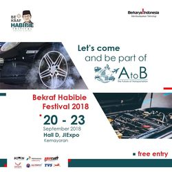 33424 small bekraf habibie festival 2018