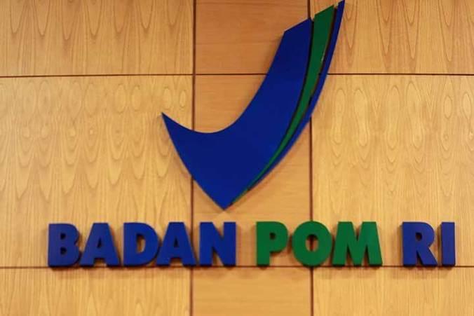 33468 medium badan pom ri buka 737 formasi cpns 2018