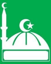 3346 medium masjid jadi ruang multifungsi sosial