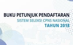 33478 small unduh gratis buku petunjuk sistem seleksi cpns nasional 2018