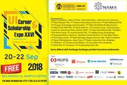 33484 small %28bursa kerja%29 ui career   scholarship expo xxvi 2018 in collaboration with nama foundation