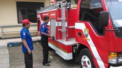 33487 small uptd kebakaran sumedang 20150602 142431