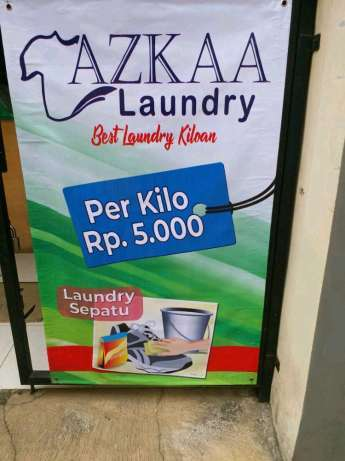 33532 medium dibutuhkan karyawan laundry kg an belakang kampus ui depok %28walk in interview%29