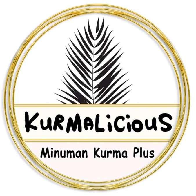 33624 medium lowongan pekerjaan kurmalicious