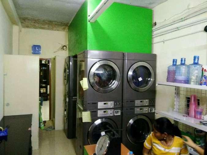 33629 medium %28lowongan kerja%29 dicari karyawan untuk laundry coin %28walk in interview%29