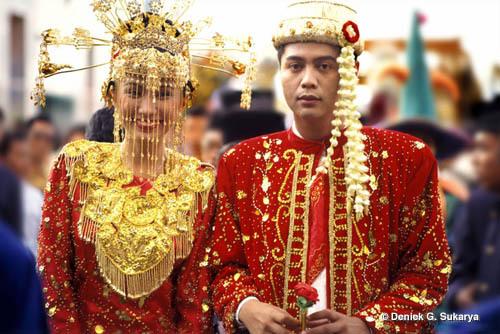 33640 medium pernikahan adat betawi