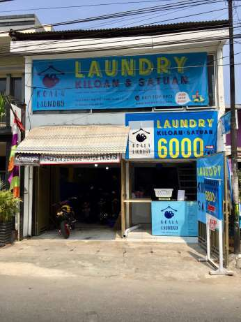 33643 medium lowongan kerja karyawan laundry kiloan di duren sawit %28walk in interview%29