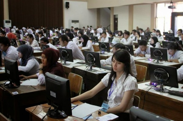 33649 medium instansi pemerintah sudah umumkan rekrutmen cpns melalui portal sscn