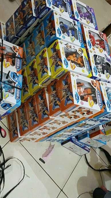33766 medium lowongan pramuniaga toko untuk grosir mainan