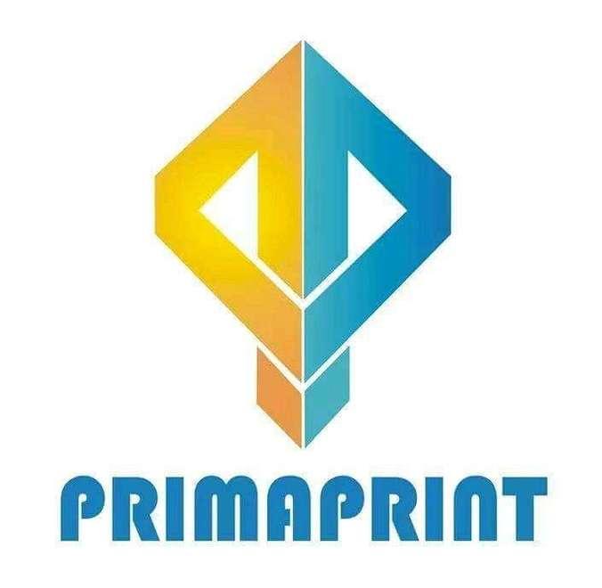 33769 medium lowongan kerja primaprint