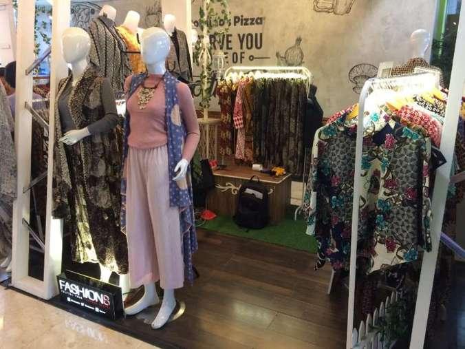 33770 medium lowongan spg fashion batik %28gaji dan komisi menarik!%29