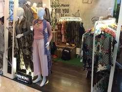 33770 small lowongan spg fashion batik %28gaji dan komisi menarik!%29