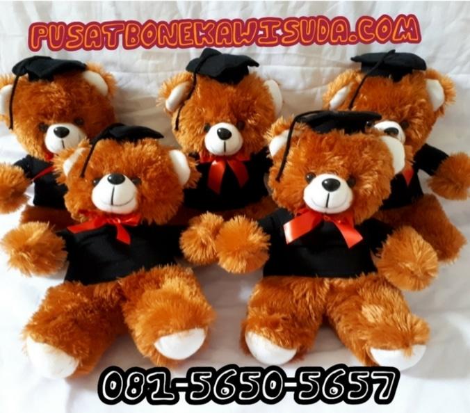 33772 medium dibutuhkan dengan segera staff untuk toko online boneka wisuda jakarta