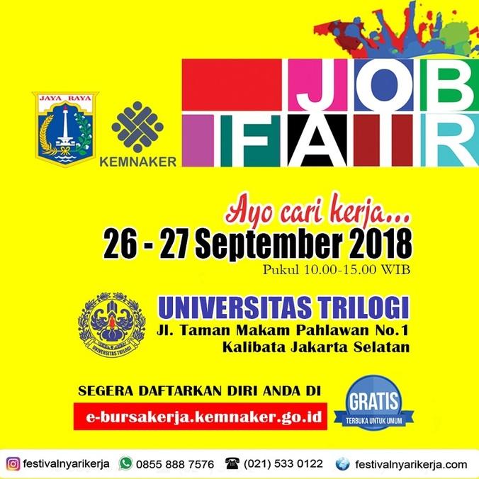 33775 medium job fair universitas trilogi %28stekpi%29  kalibata jakarta selatan %e2%80%93 september 2018
