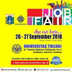 33775 small job fair universitas trilogi %28stekpi%29  kalibata jakarta selatan %e2%80%93 september 2018