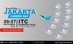 33776 small  job fair  jakarta career day %e2%80%93 september 2018