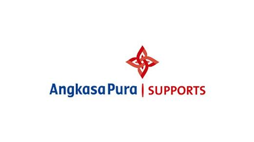33836 medium angkasa pura support sip