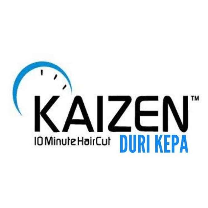 33874 medium lowongan hair stylist kaizen xpress duri kepa