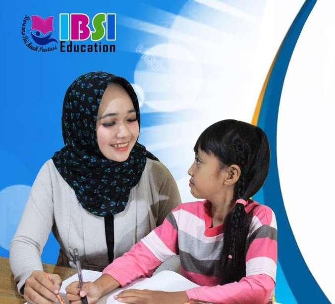 33884 medium %28lowongan kerja%29 butuh guru atau dosen privat wilayah surabaya   sidoarjo