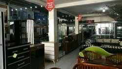 33887 small karyawan sebagai tenaga sales promotion toko furniture