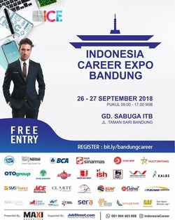 33899 small indonesia career expo bandung %e2%80%93 september 2018