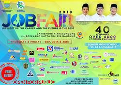 33901 small job fair bandung %e2%80%93 september 2018