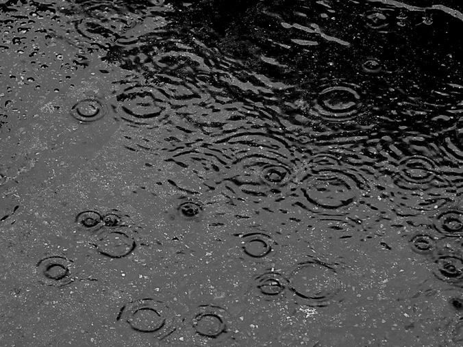 33908 medium memasuki musim hujan  berikut titik rawan banjir di jakarta timur