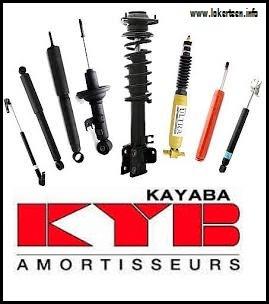 33928 medium kayaba