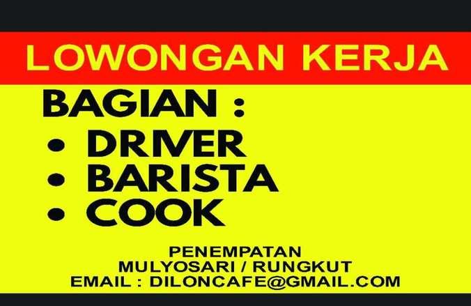 33972 medium dilon car wash   coffee