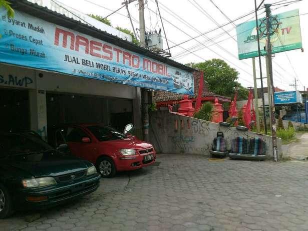 33973 medium lowongan kerja   butuh segera 2 karyawan showroom mobil   langsung kerja