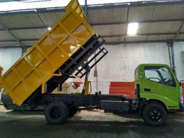 34064 medium lowongan staff logistic