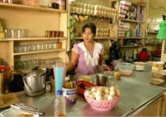34066 medium lowongan warkop  warung kopi rtm kelapa dua