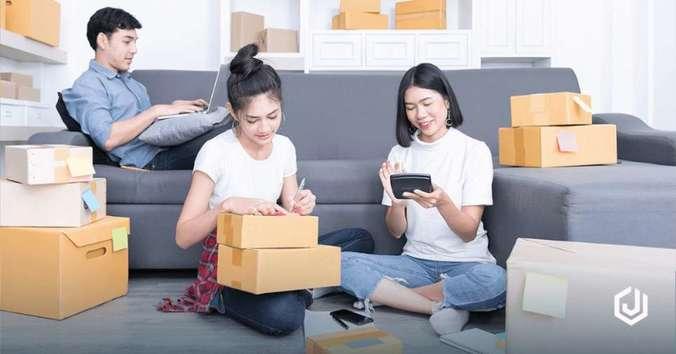 34068 medium cari karyawan untuk toko online