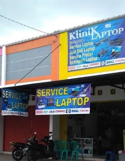 34079 medium dibutuhkan teknisi laptop komputer