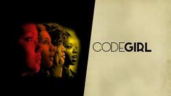 340 small codegirl film gratuito youtube 1280x720