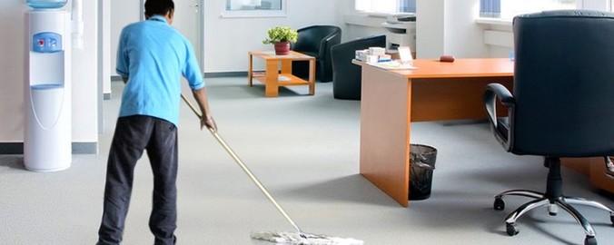 34279 medium dibutuhkan segera cleaning service kantor %28office boy  office girl%29