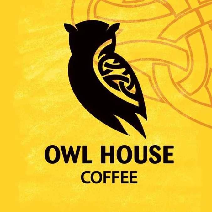 34292 medium lowongan kerja di kedai kopi owl house coffee