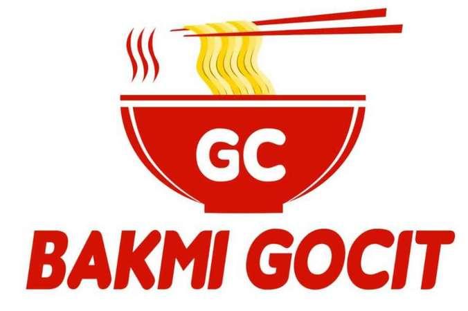 34295 medium lowongan kerja kasir dan kitchen  cook  koki