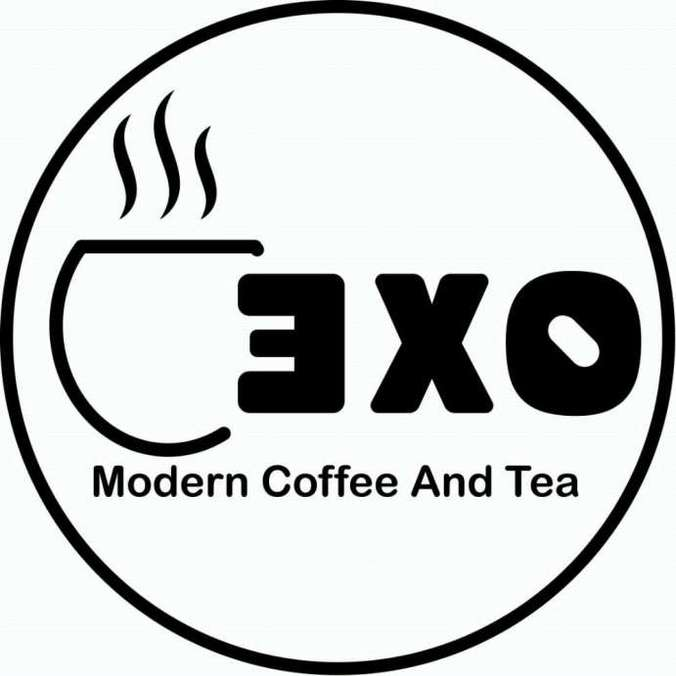 34296 medium dibutuhkan karyawan untuk kedai kopi