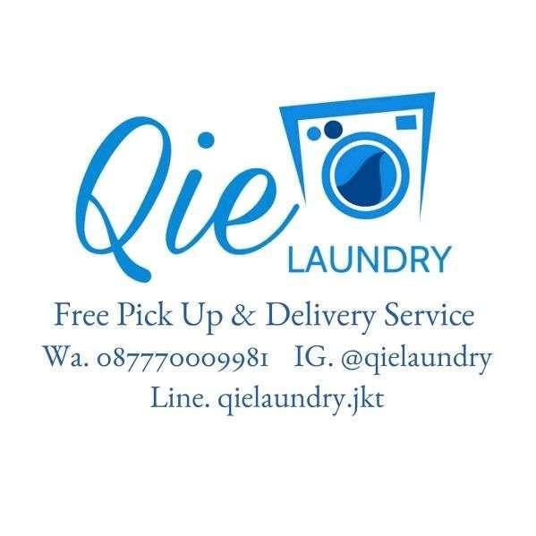 34300 medium lowongan kerja di laundry