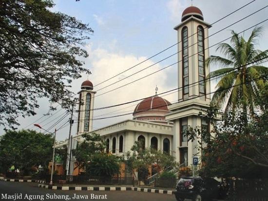 34339 medium masjid agung subang jabar %281%29