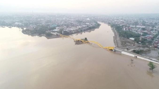 34386 medium berikut 11 kebutuhan mendesak korban gempa dan tsunami palu