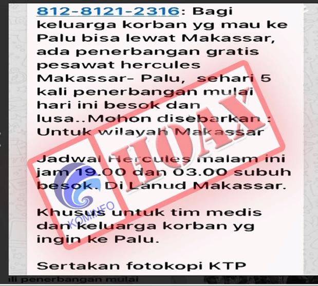 34391 medium 8 berita hoaks terkait gempa bumi palu dan donggala