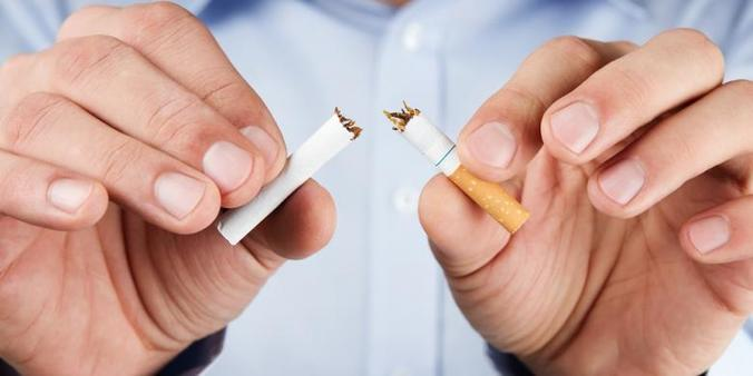3444 medium rokok